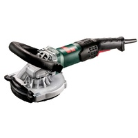 Metabo RSEV 19-125 RT Renovation Grinder