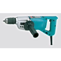 Makita 13mm Drill - 4 Speed Setting