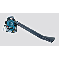 Makita 24.5cc 4 Stroke Petrol Blower With Vacuum Bag