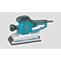 Makita 1/2 Sheet Finishing Sander