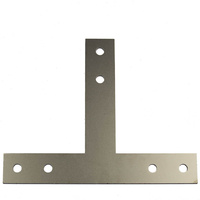 Bowmac Bracket BS51 Angle Stainless Steel