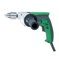 Hikoki 13mm 800W Heavy Torque Drill