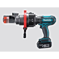 Makita 18V LXT Steel Rod Cutter - Tool Only