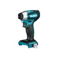 Makita 18V LXT Sub-Compact Brushless 2-Mode Impact Driver - Tool Only