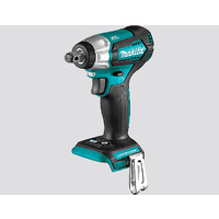 "Makita 18V LXT Sub-Commpact Brushless 1/2"" Impact Wrench - Tool Only"