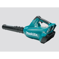 Makita 18Vx2 (36V) LXT Brushless Variable 6 Speed Blower - Tool Only
