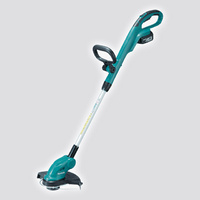 Makita 18V LXT Line Trimmer With 3.0Ah Kit