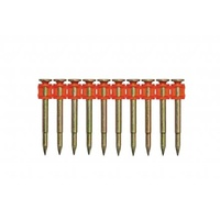 Ramset Spitfire Drive Pins Collated 60mm 300 Pack
