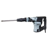 Hikoki 22J 1250W SDS-Max Heavy Duty Demolition Hammer