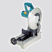Makita 305mm Metal Cutting Cold Cut Saw