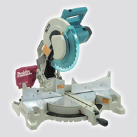 Makita 305mm Compound Mitre Saw