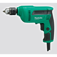 Matika 10mm Variable Speed Drill MT Series