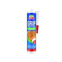 Soudal Gorilla Grip Express 10min Cure Construction Adhesive  310ml Cartridge