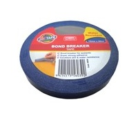 Soudal Gator Bond Breaker Tape Blue 12mm x 66m