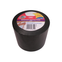 Soudal Gator Surface Protection Tape 96mm x 50m