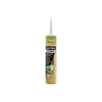 Bostik Gold Ultra Adhesive 375ml Cartridge