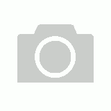 Makita 18V / 18Vx2 (36V) LXT Portable Backpack Power Supply With Adaptors
