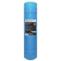 Stay Put 1m x 50m Surface Protector