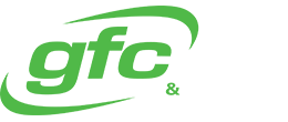 GFC fasteners and construction products